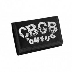 CBGB LOGO WLT