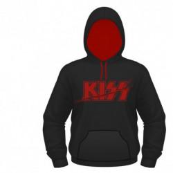 REVOLUTION - KISS