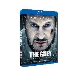 THE GREY (USA 2012)