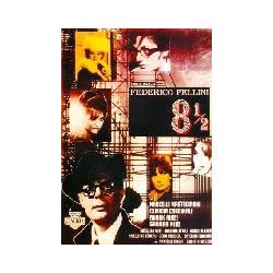 8 1/2 FILM (ITA1963)