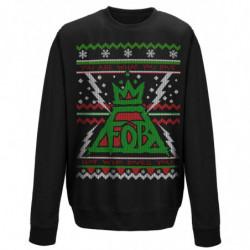 FALL OUT BOY CHRISTMAS...