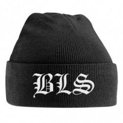 BLACK LABEL SOCIETY LOGO HATS