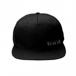 TOOL LOGO HAT (LIMITED...