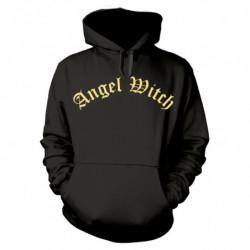 ANGEL WITCH ANGEL WITCH HSW