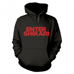 ENTER SHIKARI SYNTH HSW
