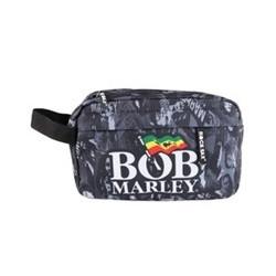 BOB MARLEY COLLAGE (WASH...