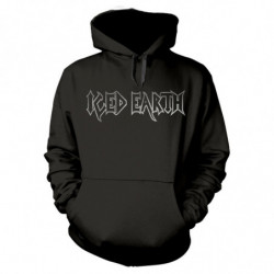ICED EARTH SOMETHING WICKED...