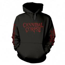 CANNIBAL CORPSE BUTCHERED...