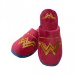 DC COMICS WONDER WOMAN (UK...
