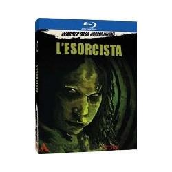 ESORCISTA, L' (2000) -...