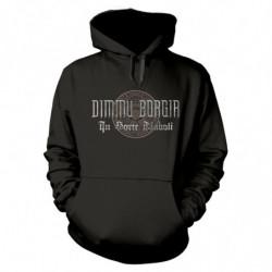 DIMMU BORGIR GOAT HSW
