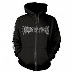 CRADLE OF FILTH THE...
