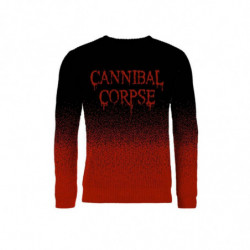 CANNIBAL CORPSE DRIPPING...