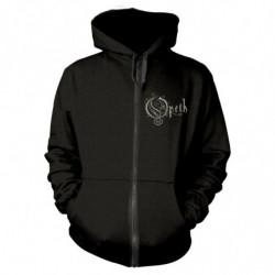 OPETH CHRYSALIS HSWZ