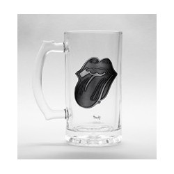 ROLLING STONES, THE LIPS STEIN