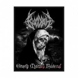 BLOODBATH GRAND MORBID...