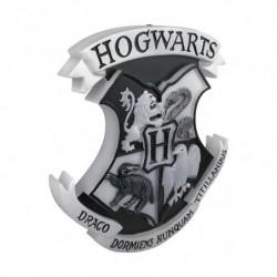HARRY POTTER HOGWARTS (3D...