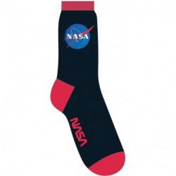 NASA LOGO (SOCKS) SOCK