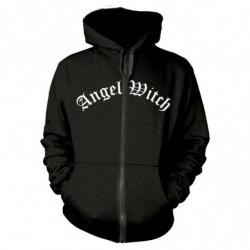 ANGEL WITCH BAPHOMET...