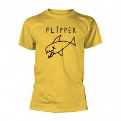 FLIPPER LOGO TS