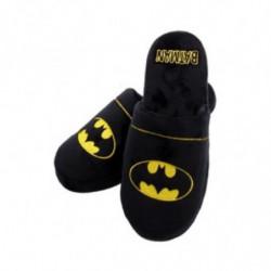 DC COMICS BATMAN (MEDIUM -...