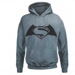 BATMAN V SUPERMAN...