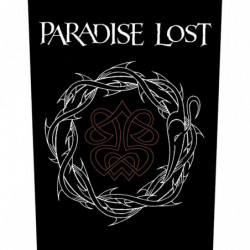 PARADISE LOST CROWN OF...
