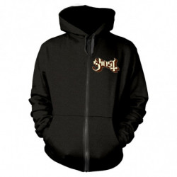 GHOST OPUS EPONYMOUS HSWZ