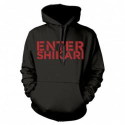 ENTER SHIKARI SYNAW