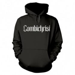 COMBICHRIST SKULL HSW