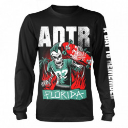 A DAY TO REMEMBER FLORIDA