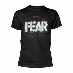 FEAR THE SHIRT TS