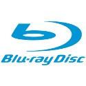 Film e TV - Blu-Ray