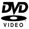 Film e TV - DVD