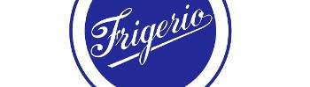 Frigerio Dischi